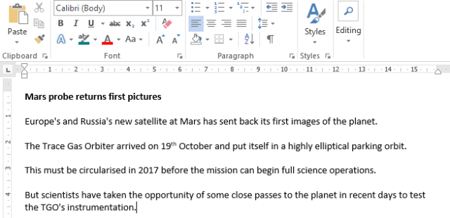 Merging-Documents-2