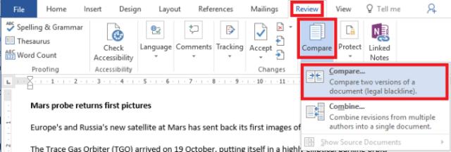 Merging-Documents-3