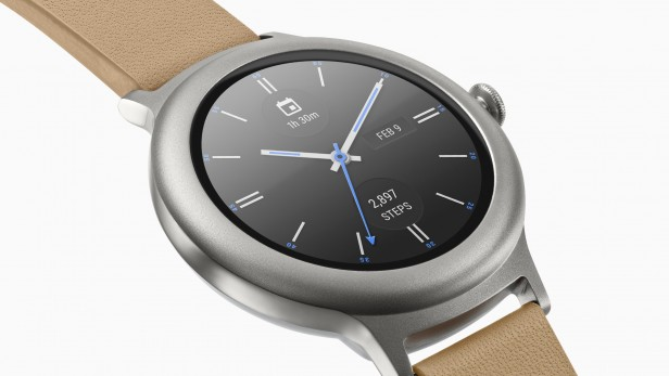 a-review-on-the-lg-watch-style-basic-android-wear-2-0-device