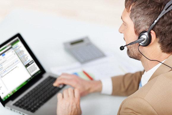 start-an-online-business with speech recognition software-3