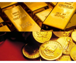 7 Facts about Manappuram Gold Loan Online Payment Facility