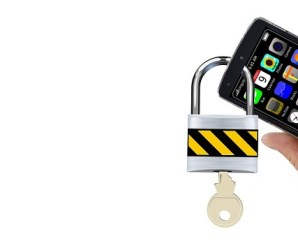 How to Enhance Mobile App Security for Better User Experience?