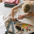 Tips To Help You Find An Ideal Online Store For Best Crafts Project Materials