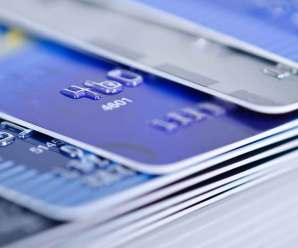 Responsible use of credit card ensures that debts will not hurt and remain manageable