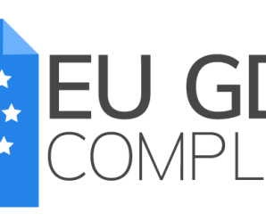 What is GDPR cookies and why is it important?