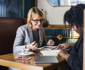 Finding Someone Who'll Take Your Side: 4 Characteristics of a Best DUI Lawyer