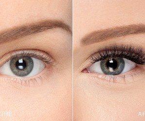 How You Can Grow Your Eyelashes After Extensions