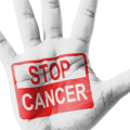 Keep Fighting: Nail Down Cancer By Knowing About It