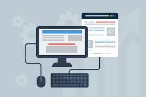 Factor of web design
