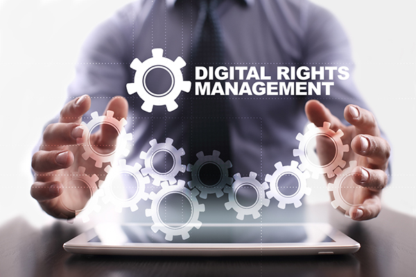 What-is-Digital-Rights-Management