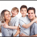 5 Vivacious Facts Associated With Securing A Family Healthwise