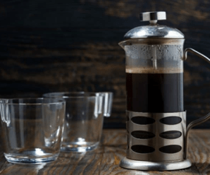 Preparing French Press Coffee Has Never Been Easier! Here's How…