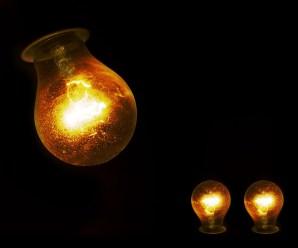 What is Li-Fi (Light Fidelity)?