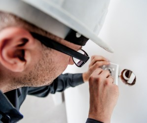 Electricians – Why they are The Unsung Heroes of The Community
