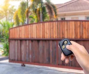 Simple Garage Door Remote Repair Tips