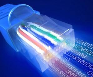 Cox v/s CenturyLink Internet: Clash of the Titans