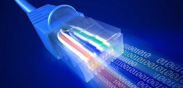 High-speed-Internet-CenturyLink