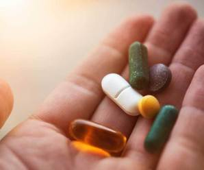 How to Be Cautious When Choosing Fat Burning Supplements