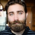 Beard Implants: Myth or Reality?