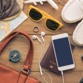 Travel At Ease: Must-Have Gadgets for your International Journeys