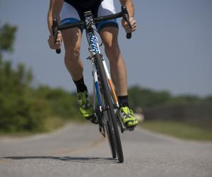 Great Pointers for a Beginning Cyclist