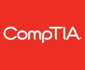 Do You Want to Attract Employers with High Results in CompTIA SY0-501 Exam? Use Practice Tests and Exam Dumps!