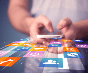 How to Transfer Files from One iOS Device to Another