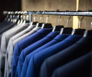 Six Advantageous Of Eco-Friendly Clothing