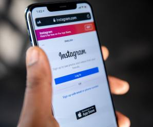 5 Ways to Increase Real Followers on Instagram