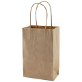 Different type of paper bags
