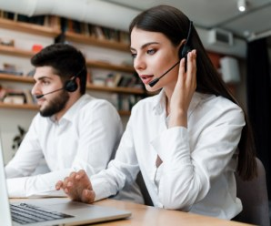 Four Ways Physicians Answering Service Can Benefit Your Patients