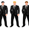 Tips To Find The Best Uniform Suppliers In Dubai