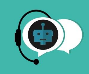 10 reasons why you need to hire virtual assistant for your business