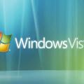 Best Way on Windows Vista Password Reset without Disk