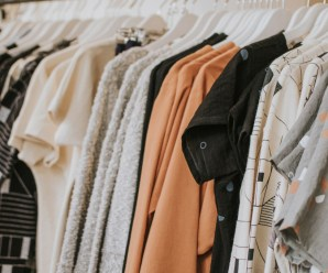 Four Tips to Start Your Boutique