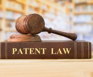 How Much Does It Cost to File a Patent: A Breakdown