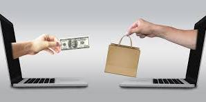 Tips to Sell Your Services Online