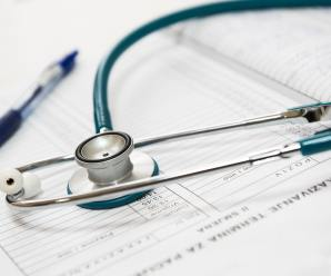 What factors should you prefer in a medical billing company?