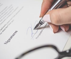 What You Need To Know Before Signing A Release For Your Car Accident Settlement