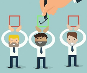 6 Exceptional Ways to Streamline the Hiring Process