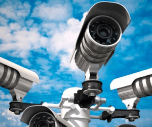 Eight Tips For Choosing The Right Cctv Camera For You