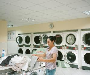 Services to Expect at the Top Laundromat in Your Area