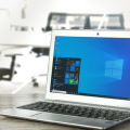 Ensuring Maximum Protection for your Windows PC