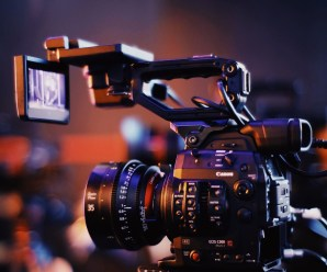 How to Find the top Video Ad Networks for Your Publishing Business