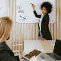 8 Branding Tricks 2021 Every Business Must Follow