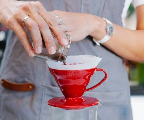 Coffee Accessories You Never Knew You Needed