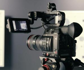 10 Essential Things to Know About Creative Corporate Video Production