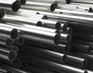 5 Major Benefits of Using 321 Stainless Steel Tubes