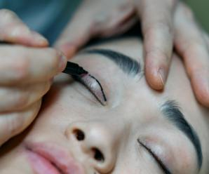 Important Things to Consider before Getting Blepharoplasty