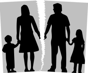 5 Mistakes To Avoid When Fighting A Child Custody Battle